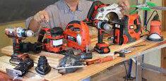 Werkzeuge-fuer-Holzbearbeitung