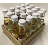 Honigwein, nach alten Original - Rezepten...