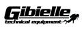 Gibielle