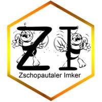 Zschopautaler-Imker