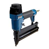 Druckluftnagler/-tacker für Klammern und Nägel 50 mm