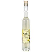 Metbrand 0,35 l, Alkoholgehält 38%vol.