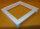Segeberger Hochbodenrahmen für Universalboden mit 9mm Fluglochschlitz