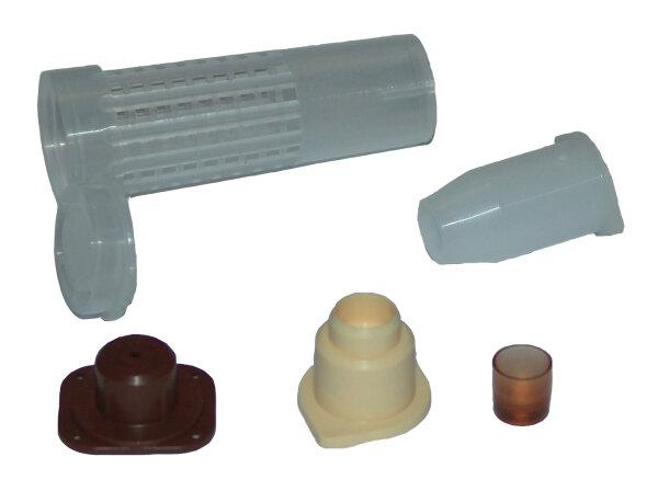 Nicot Zuchtsystem Einsteiger- Set