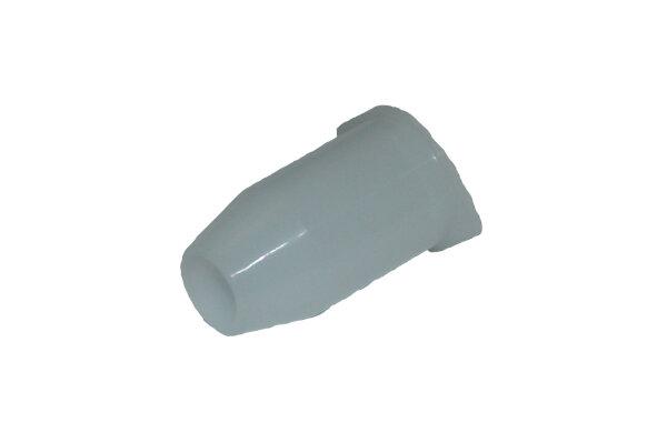 Ausfressschutz zum Nicot Zuchtsystem für Königinzelle 10 Stück Packung