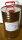 Leinölfirnis im 5 Liter Kanister zur Holzpflege