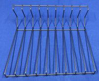 Edelstahl Deckel für Entdecklungsgeschirr Abmessungen ca. 61x41cm
