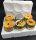 Bienenhonig aus eigner Imkerei, Sommertracht 6 Stück 500g Gläser