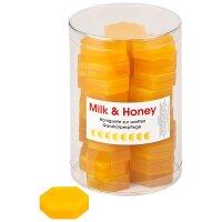 Milk & Honey Gästeseife 28g
