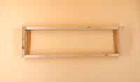 Linden Framing German Normal Size 1/2 Straight Sides