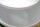 Druckdeckeleimer 20 Liter Hobbock mit Kunststoffgriff für 25kg Honig