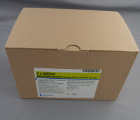 Oxalic acid dihydrate solution 3.5% (m/V) ad us. vet 2x500ml (1 Liter)