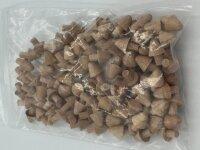 Abstandshalter für Bienenwaben aus Holz 7mm, 100...