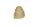 Weiselnapfhalter des Nicot Bienenköniginnen Zuchtsystems 10 Stück