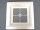 Segeberger Wanderboden mit Gitterplatte ohne Flugbrett