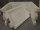 Combibeute Zarge Zander verschiedenen Rähmchenmasse in einer Magazinbeute