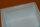 Futterzarge für Stehr-Ablegerkasten DNM, Zander und Dadant Blatt