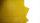 Mittelwände aus Eigenwachs 4,9mm Seuchenfrei