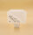 Liebig Dispenser Ameisensäure Ersatzflasche